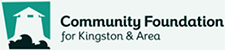 Community Foundation Kingston