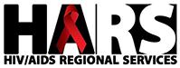 HARS HIV/AIDS Regional Services
