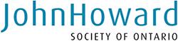 John Howard Society of Ontario