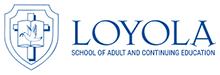 Loyola Learning Kingston