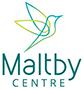 Maltby Centre