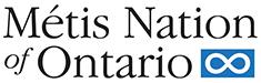 Métis Nation Ontario