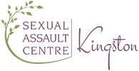 Sexual Assault Centre Kingsotn