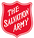 Salvation Army Kingston