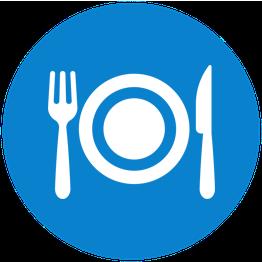 Diner's Club