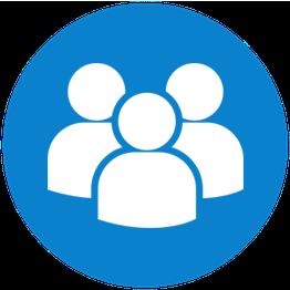 Drop-in Peer Group