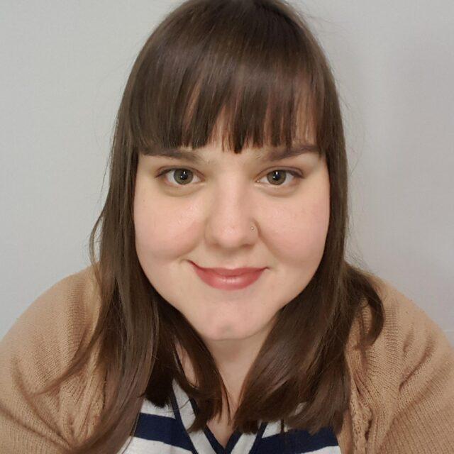 Kate Deacon